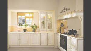 cuisine modulable conforama meuble de cuisine modulable meuble de cuisine alinea meubles