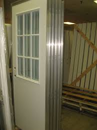 cool doors for mobile homes on mobile home interior door makeover