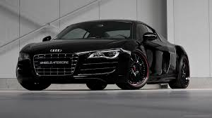 audi r8 wallpaper 1920x1080 audi r8 wheelsandmore 2011 wallpaper