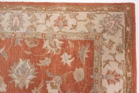 rugs 8x10 area rug sears area rugs 8x10 mohawk 8x10 area rug