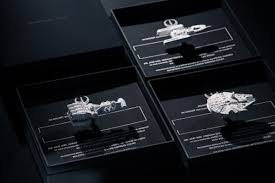 wars wedding invitations wars spaceship wedding invites run to the altar in 12