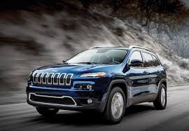 jeep dodge ram chrysler defiance oh jeep vision chrysler jeep dodge ram