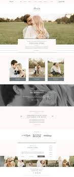 home design story themes showit templates showit themes showit designs showit designer