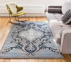 Soft Area Rug Easy Soft Area Rugs For Living Room Joyous Home Ideas