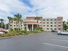 Comfort Inn Universal Studios Orlando Quality Inn U0026 Suites Universal Studios Orlando Fl 32819 Upto 25
