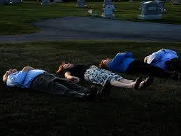 cemetery plots for sale cemetery plots in toledo ohio