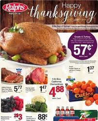 ralphs weekly ad turkey sale all weekly ads ad
