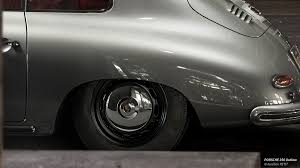 porsche 356 outlaw porsche 356 outlaw on behance