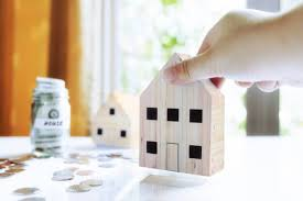 advantages of buying a used home rather than a new home kukun