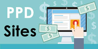 5 best ppd pay per download website without survey 2017