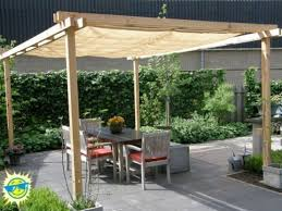 Patio Wind Screens by Shatex 10ftx16ft 90 Uv Block Outdoor Sunscreen Shade Panel Patio