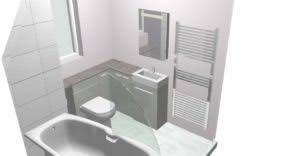 Bathroom Design Southampton Walk In Showers In Bathroom Showroom Southampton