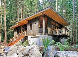 custom made homes china custom made prefab bungalow homes angle steel frame for