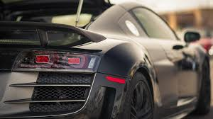 2016 audi r8 wallpaper 4k ultra hd audi wallpapers hd desktop backgrounds 3840x2160