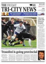 lexus telios wheels friday november 25 2011 tri city news by tri city news issuu
