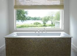 bathtub small freestanding tub contemporary new york with