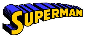 superman logos superman fan art