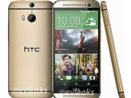 best new android phones a new version of the best android phone in the world will launch