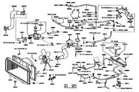 1995 lexus ls400 stereo wiring diagram wiring diagram