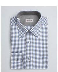men u0027s grey gingham dress shirts by jos a bank men u0027s fashion