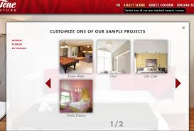 home hardware home design software 23 best online home interior design software programs free paid