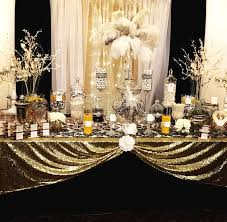 great gatsby centerpieces great gatsby party decorations grand photo result for diy