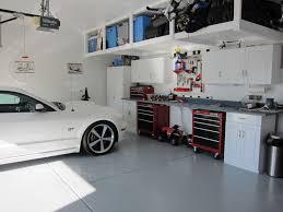 cabinet zagin garage after shop storage cabinets exuberance