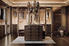 atelier milano u2013 ludovica mascheroni wardrobe closet dressing