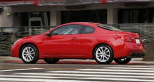 nissan altima coupe 2009 the car thread post u0027em if ya got u0027em page 2 jemsite