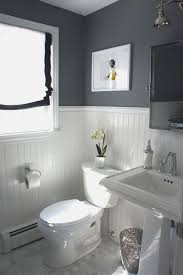 Favorite Bathroom Paint Colors - small bathroom paint ideas in 6c43df8684725bc6d96a3ae3e8a55653