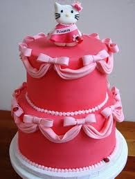 hello birthday cakes 429 best must try these birthday cake ideas images on