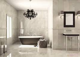 decorative bathrooms ideas bathroom tile u0026 backsplash small bathroom ideas small bathroom