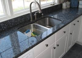 blue pearl granite with white cabinets blue pearl with white cabinets granite slabs prices popular color