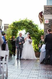 54 best nyc wedding venues images on pinterest wedding venues