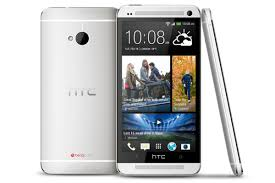 android htc htc one announced a 4 7 inch 1080p android flagship with an