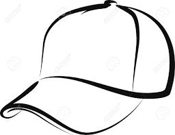 baseball cap stock photos u0026 pictures royalty free baseball cap