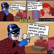 Rosa De Guadalupe Meme - la rosa de guadalupe meme by omargj memedroid