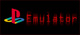 ps1 emulator android ps1 emulator for android droid gamers