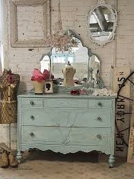 second hand shabby chic bedroom furniture lovely shabby chic chest