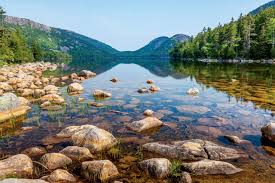 Massachusetts national parks images New england national parks and sites new england today jpg