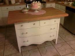 dresser kitchen island 96 best dresser into kitchen island images on
