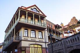 hotel old meidan tbilisi tbilisi city georgia booking com