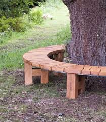 best 25 curved bench ideas on pinterest where is wall street