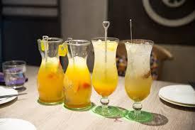 canap駸 pour cocktail 呀劍萬帥 親子旅遊 攝影扎記網誌 家庭活動 影相景點 週末