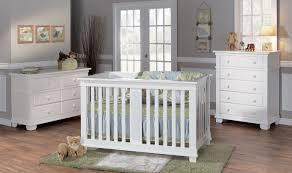 Pali Dresser Pali Crib Set Bolzano Forever Crib In Earth By Pali Crib For