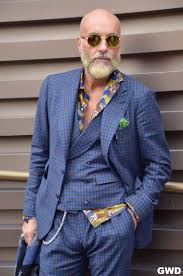 Mens Luxury Designer Clothes - 1353 best pitti show images on pinterest men u0027s style street