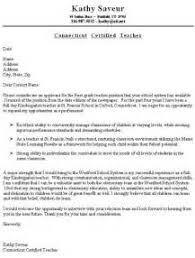 doing a cover letter for resume cover letter tips applying for a