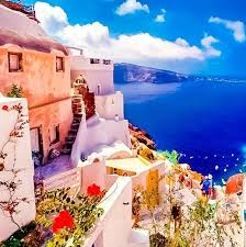 best for honeymoon what are the best international honeymoon destination in july with