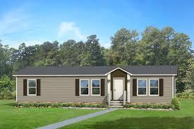 28 virtual mobile home design manufactured mobile homes virtual mobile home design manufactured mobile homes virtual tours best home design