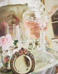 French Home Decor Ideas Top French Laundry Home Decor Small Home Decoration Ideas Luxury